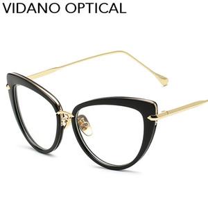 남성 여성 높은 품질 레트로 태양 안경 패션 디자이너 선글라스 안경 UV400 보호를위한 luxury- Vidano 광학 빈티지 선글라스