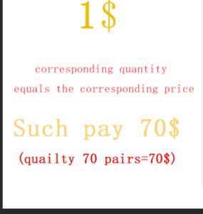 Kosmetiktaschen Dieser Link ist nur für besondere Kunden bestimmt, nicht für Vertragskunden. Taschen bitte keine Taschen bestellen