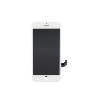 para iPhone 8 premium ESR LCD Melhor brigtness alta qualidade total Visão Angle Display LCD com Easy Substituir Garantia frete grátis por DHL