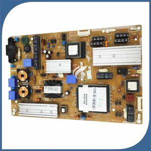 gute Arbeits original PD46G0-BDY BN44-00473B Netzteil-Platine für UA40D5000PR UA40D5003PR verwendet