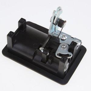Front Turn Signal Lamp Bulb Holder Socket 33304-TET For Honda Civic 16-18