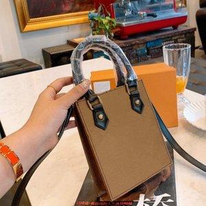 새로운 좋아하는 액세서리 디자이너 명품 지갑 브랜드 분위기 크로스 바디 여성 핸드백 여성 어깨 가방