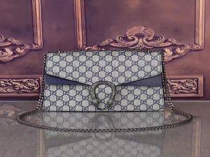 2020 hot sale high-quality international top luxury designer custom fashion shoulder bag high-end classic crossbody handbag7144