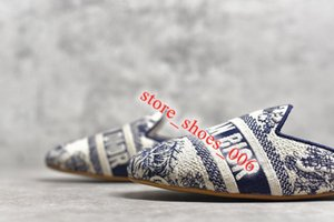 2020 xshfbcl Handmade Women Low-Top Espadrilles Fisherman shoes designer luxury Loafers Rubber Sole Thick bottom increased Shoes 36-40