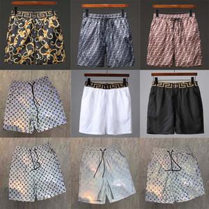 2019 mens projeto calções roupas sportswear trilha verão calças dos homens de luxo vestidos de mulher da moda roupas sweatpants mulheres encabeça treino