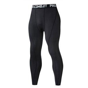Running tights Black leggings Pushup Yoga pants Fleece leggings Winter warm jogging suit Gym training suit S-4XL