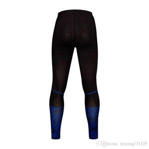 2019 vendite calde stampe corrispondenza dei colori di essiccazione superiori di Quick-non calzoncini scoloriti calcio jerseys6 54.964.314,634 mila