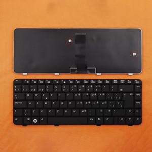 Clavier espagnol Pour 6720S 550 540 541 6520C 6520s 6520 P 6520B ordinateur portable