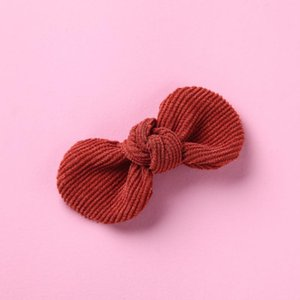 13pcs lot Cute Children Hair Clip Hair Accessories Headwear Baby Ribbon Bow Kids Baby Girls Hairpins Full Cover Clips Gifts