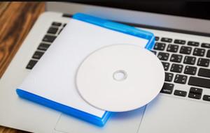 2019 Discos em branco de DVD das regiões de discos 1 US região versão 2 UK dvds versão transporte rápido e de melhor qualidade