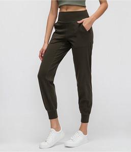leggings push up yoga yoga pantaloni sportivi collant donne di fitness con alta tasca vita leggins jogger dropshipping yogaworld