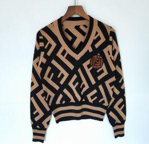 Kadın kızlar parlak kazak STRETCH VISCOSE pamuk lurexi hırka örgü üst Kazak bluz uzun kollu giyim gömlek YÜKSEK END giymek