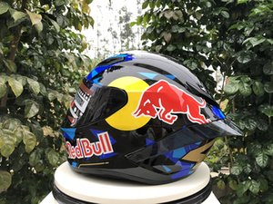 2020 new arrival black Full Face Motorcycle Helmet off road cascos Motocross Racing Motobike Riding Helmet
