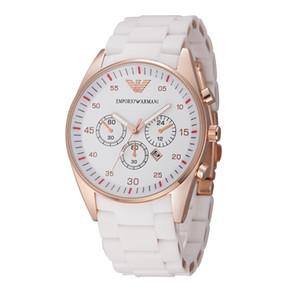 2020 heiße Verkaufs-Marken-Männer waches Relojes Hombre Qualitätmens-Quarz-Uhr AR Mal Uhr-Geschenk für Männer-Frauen-Armbanduhr