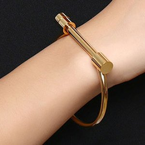 День женщин браслет D браслет женские украшения Браслеты браслет браслеты браслеты Валентина Подарок Birthda