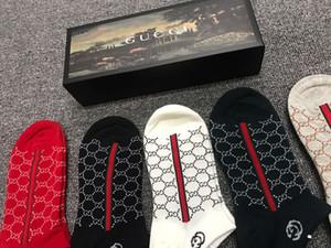 Serviettes de sport chaussettes dans les chaussettes sèches vitesse de basket-ball élite hommes en gros- Best Seller Pure Cotton Men