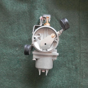 Carburador para TOHATSU o mercúrio mais 2T 2HP 2.5HP 3.3HP 3.5HP mariner mercúrio outboards motores Mariner carb barco carburador
