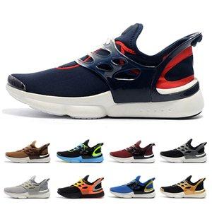Nike Blazer OW Schnürsenkel Herren Designer Blazer Mid Herren Laufschuhe Alle OFF Hallows Eve Grim Reepers Weiß Schwarz QUEEN Herren Sneaker Damen Sport Zapatillas