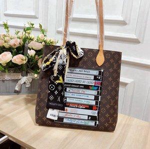 Yeni Deri Kadınlar kaliteli Messenger Omuz çantası Kadın moda zinciri Deri omuz çanta çapraz vücut -0781