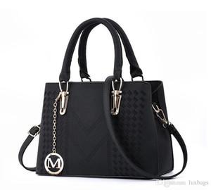 Bolsas para Mulheres senhoras Grande Designer Shoulder Bag Bucket Bolsa Marca PU couro grande capacidade de topo de Handle Bags luxo de boa qualidade