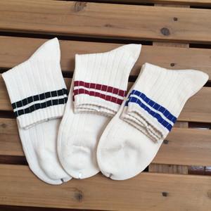 20SS Мода Мужчина носки Мужских носки Street Нижнего белье стилист Мужские баскетбольные Спортивные носки для женщин Бесплатной доставки