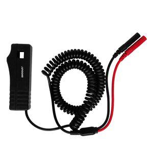 Pro captación inductiva Juego de conductores de motor Sistema de señal de muestreo Clampwork con coche multímetro / Vehículo Accesorios / Piezas para todos Sun EA103