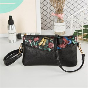 Luxury Handbags Women Bags Designer Purses Women Messenger Bags Crossbody for PU Casual Shoulder Designer