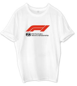 تخصيص F1 سباق الدراجات النارية دعوى دعوى تي شيرت AMG فريق مرسيدس هاميلتون قصير الأكمام ماكلارين سينا ألونسو كوم