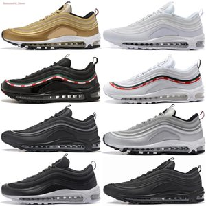 INS hot sales high quality New OG Mens Running Shoes Sports Outdoor Designers Sneakers men and women fashion size 36-45
