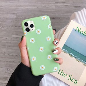 Factory Direct Candy TPU Print Lovely Shockproof Phone Cases For Xiaomi Redmi Note 5 6 7 8 Pro 5A 6 6A 7 GO 7A 8 8A 9S MI A2 8 Lite 8T