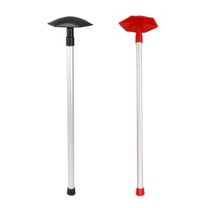 2 Lot Golf Travel Club Protector Support Bag Stiff Arm Backbone Protection