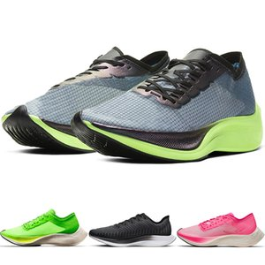 2020 Zoomx 4% no próximo Betrue Valerian Blue Ribbon Ekiden Mens Running Shoes Zoom Pegasus 37 Turbo 2 Volt Preto Gunsmok Sports Mulheres Sneakers
