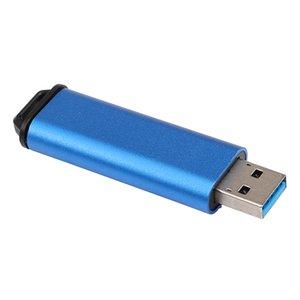 USB 3.0 Flash Drive impulsiones del pulgar Memory Stick U de datos del disco de almacenamiento para PC