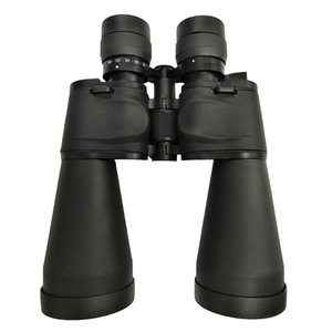 Professional Binocular Adjustable 20-180x100 Zoom Binoculars Outdoor Telescope
