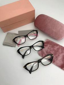 الكلاسيكية eleglant الإناث على شكل المعطي نظارات cateye إطار MM نظارات شمس 55-24-140 إطار لوصفة طبية نظارات كامل مجموعة منفذ حالة