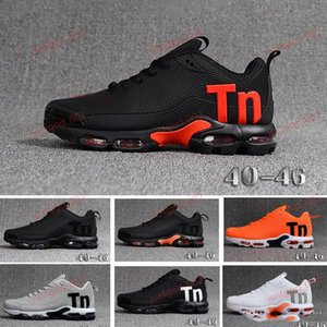 xshfbcl 2020 Fashion Tn Plus Mercurial Mens Sneakers Chaussures Homme Tns Men Zapatillas Mujer Mercurial Trainers Running Shoes 40-47