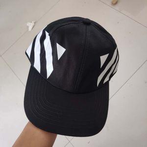 wholesale500 Design kann Mützen Mode Snapback Knochen Hut Stickerei-Baseballmütze für Männer Frauen Hip Hop Marke Caps wählen
