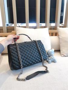 womens luxury designer bag handbags messenger Bag Designer Luxury Handbags Purses Shoulder Bag Brand Fashion Woman backpack Bags lan 17 18