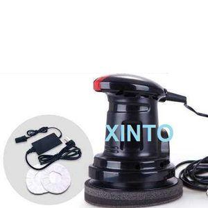 "7 ""-- 9 "" 12V أو 220V auto disc polisher, car polishing machine, disc sander, floor wamenting machine"