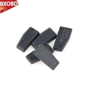 Xhorse VVDI Super Chip Work for VVDI2 VVDI KEY TOOL VVDI MINI KEY TOOL