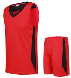 Cualquier nombre de personalizar cualquier camisa hombre número señora de las mujeres de los niños jóvenes baloncesto de los muchachos jerseys del deporte como los cuadros ofrecerle ZZ0440