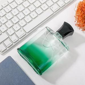 Francia marca famosa de Mujeres Fragancia 80ML del aerosol de perfume credo tiempo de larga duración buen olor de envío gratuito CZ228