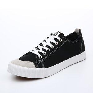 2020 new max 270V2 Wavy line React Run sneaker Shoes sport for Women Men air sole designer shoes