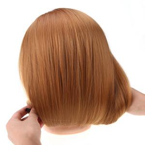 9 Styles Lady francese intrecciare i capelli strumento tessere treccia Roller Twist Styling Bun accessori fascia fai da te