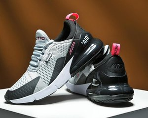 sapatos 2020 sapatos pequenos das mulheres brancas de novo desportos de lazer respirável malha tela versátil verão sapatos gelosia