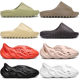 Classic 95s zapatillas para hombre prm reserve volt throwback future game time triple black white fashion luxury designer hombres mujeres zapatos