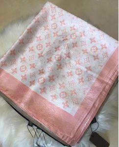 New Designer Silk Bag scarf Headbands New women silk scraves 100% Top grade silk bag scarf fashion hair Bands 70x70cm 8 colors