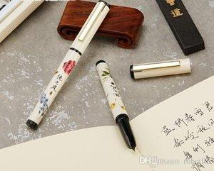 Bolígrafo Aihao 20630, bolígrafo de tinta, bolígrafo de estudiante, pedido de clientes grandes, precio de cantidad grande