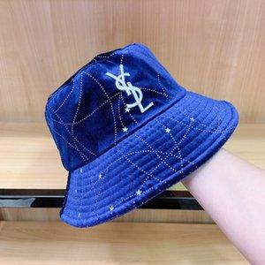 Designercaps Günstige Caps Hot Sale Brandcaps Männer Frauen Baumwollweinlese-beiläufigen BrandCaps Außen Übungs-Sport-Kappen 20022015Y
