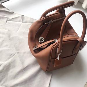 Сумки сумки Креста тела Plain платье Женщины Пояс Классический Письмо молния сумка из натуральной кожи Pure Color